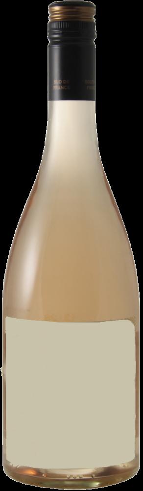 Puro Vino Rosé