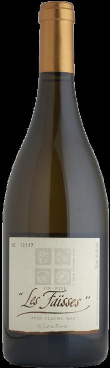 Les Faïsses Chardonnay