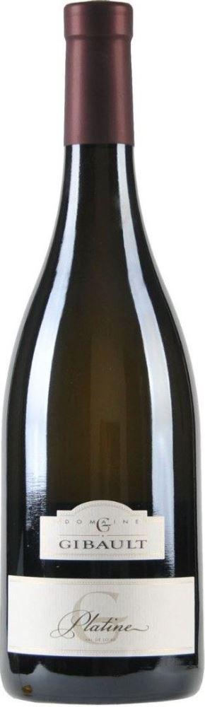 Domaine Gibault 'Platine' Sauvignon Blanc