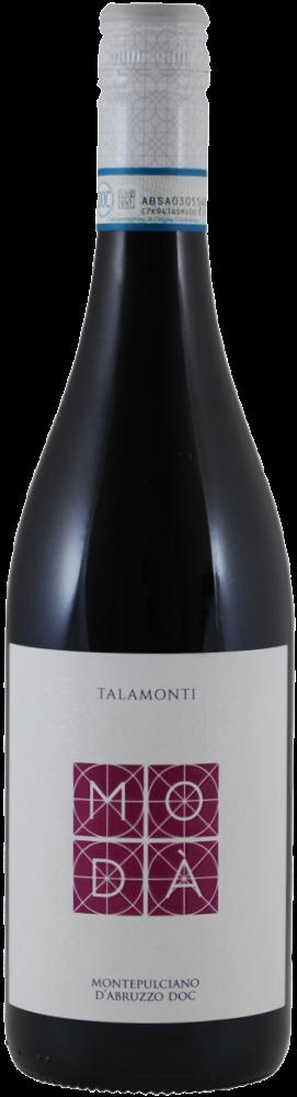 Talamonti Moda Montepulciano d'Abruzzo